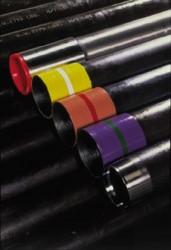 Bảng giá Thép ống (công nghiệp) Steel Pipes - ASTM A53