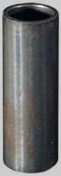 Bảng giá Thép ống đen, mạ (dân dụng)