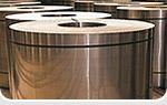 Bảng giá Thép tấm chịu nhiệt ASTM-A515