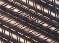Bảng giá Thép tròn đốt ( Deformed Bar) SD295-SD390- Gr60