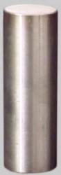 Bảng giá Thép tròn trơn ( Round Bar) CT3 or SD295A